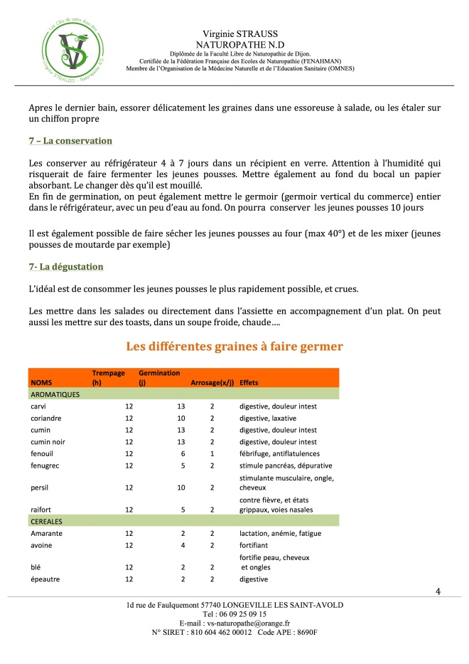 graines-germees-4