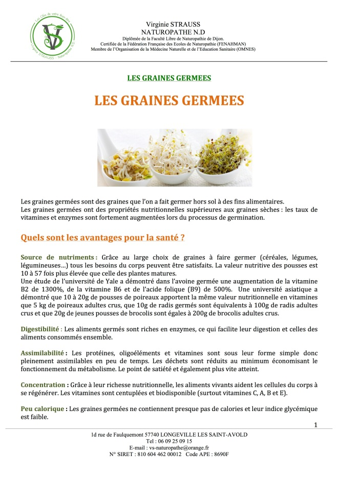 graines-germees