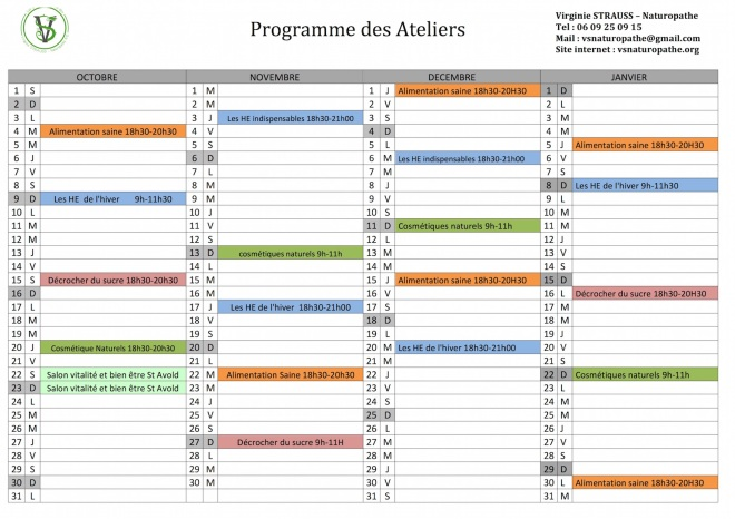 calendrier-ateliers-oct-jan-2016