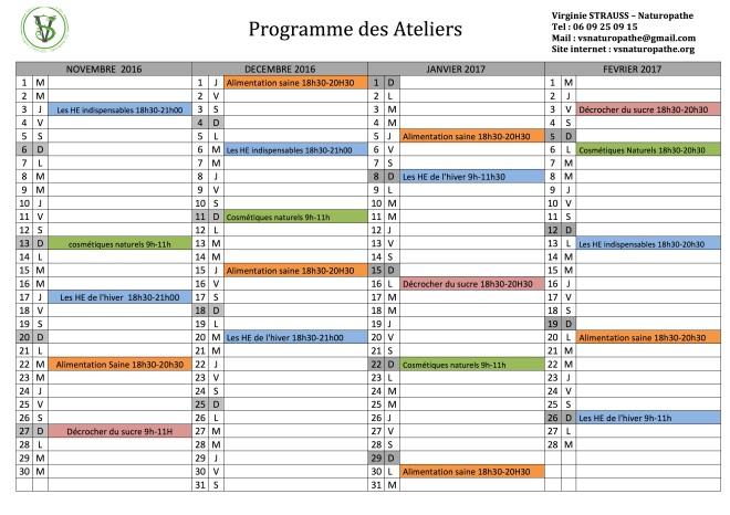 calendrier-ateliers-nov-fev-2016