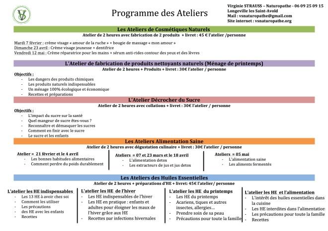calendrier-ateliers-fev-mai-2-2017
