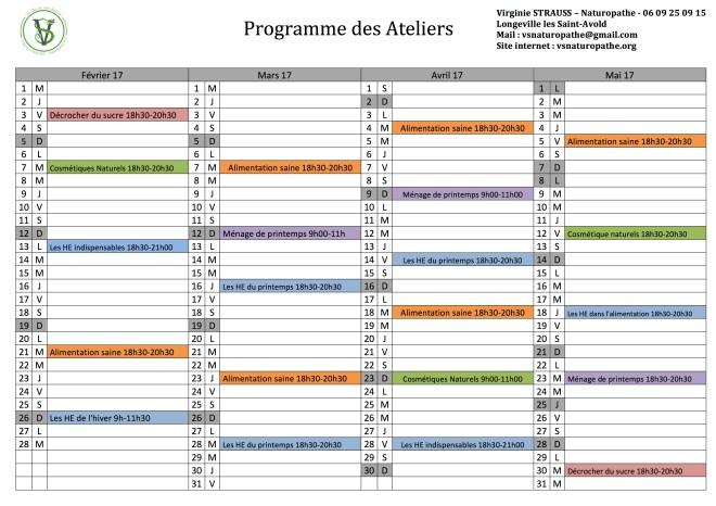 calendrier-ateliers-fev-mai-2017